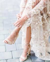 comfortable wedding shoes 29 oh so amazing comfortable wedding shoes you ve got to see page 3