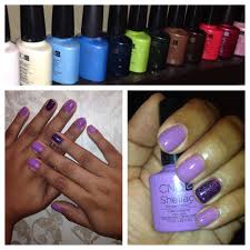 gel vs shellac which manicure is better available at iluminada