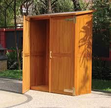 armadi in legno per esterni strutture in legno per esterni pergole e tettoie da giardino