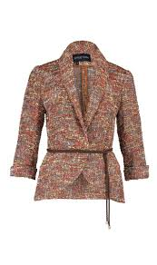 thanksgiving holiday 2013 47 best fall and holiday 2013 etcetera jackets coats and