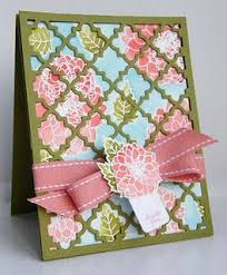 297 best birthday cards images on pinterest cardmaking cards