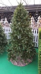 artificial trees embleys nurseries traditional garden