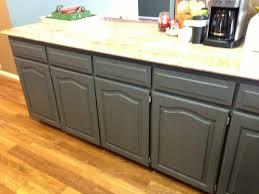 kitchen bench island 13 home design with second hand kitchen
