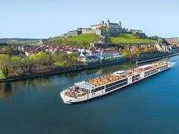 just back from a viking rhine river cruise aaa vacation now