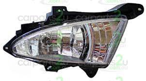 2007 hyundai elantra tail light bulb parts to suit hyundai elantra elantra hd 7 2006 2 2011 new