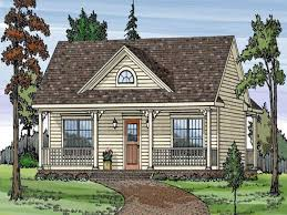 small house plans cottage english cottage house plans country cottage house plans english