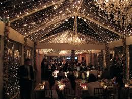 skeleton string lights copper leaf string lights 17 christmas