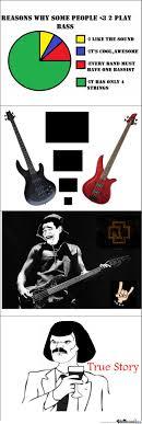 Bass Player Meme - bass by adrijanveti meme center