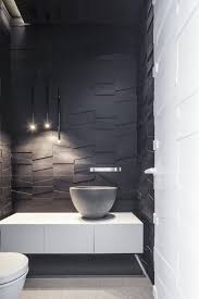 wandgestaltungs ideen wandgestaltung ideen für individuelle und gehobene badgestaltung
