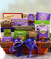 affordable gift baskets affordable gift baskets discount gift baskets cheap gift basket