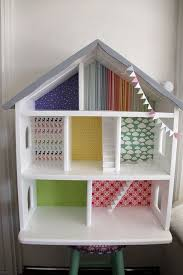 Best 25 Doll House Plans by Best 25 Kids Doll House Ideas On Pinterest Doll House Play