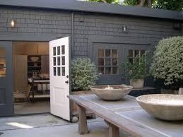 best 25 cedar shingles ideas on pinterest cedar shingle siding