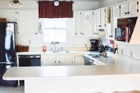 7 ways to keep your kitchen countertops clutter free
