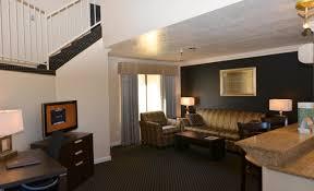 the lexus hotel in las vegas hotel alexis park all suite las vegas nv booking com