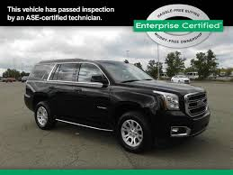used gmc yukon for sale in pittsburgh pa edmunds