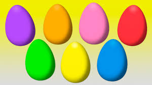 Easter Egg Quotes Happy Easter Eggs Pics Images Pictures U0026 Wallpapers Collection