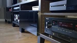 tv setup ideas interest in home dcor game setup with tv setup