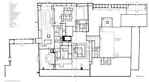 palace place floor plans architecture student u0027s corner padmanabhapuram palace