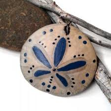 where to buy sand dollars 126 best sand dollars images on sand dollars shells