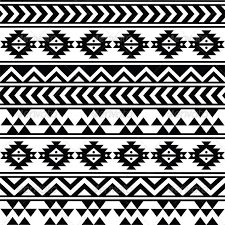 132 best tramas images on aztec weaving looms and