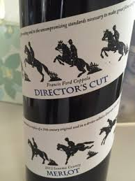 coppola director s cut francis ford coppola director s cut merlot 2012 wine info
