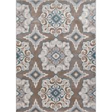 flooring gray decorative lowes carpet sale for cozy living room
