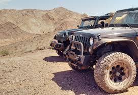 jeep wrangler road bumper free images car wheel bumper road vehicle sport utility