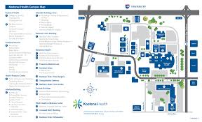 mayo clinic floor plan maps parking and directions