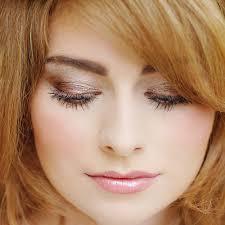 Hair Makeup Makeup Artist St Albans St Albans Beauty