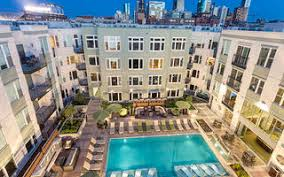 denver 1 bedroom apartments 3 bedroom lower downtown denver apartments for rent denver co