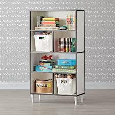 kids white bookcase furniture home jenny lind bookcase azure design modern 2017