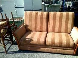 burov canapé canape 2p fixe fauteuil burov tissu d occasion troc com