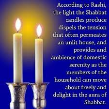yehuda shabbos candles 124 best shabbat shalom images on shabbat shalom