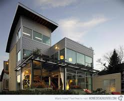 industrial house well suited 3 industrial house designs 15 homes with exterior homepeek