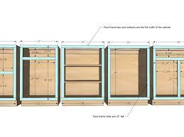face frame kitchen cabinets kitchen kitchen base cabinets and 5 kitchen base cabinets