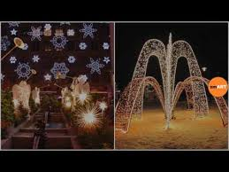 Exterior Christmas Decorations Outdoor Xmas Decorations Ideas About Outdoor Christmas