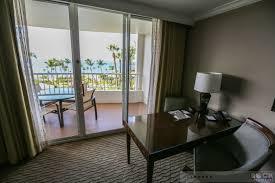 hotel resort review the fairmont kea lani u2013 maui hawaii