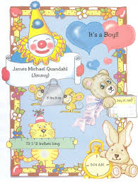 personalized books for babies and toddlers