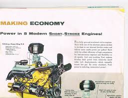 1955 f100 engine colors ford truck enthusiasts forums