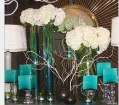 20 best a touch of tiffany images on pinterest tiffany blue