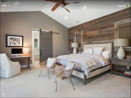 blue accent wall in master bedroom tags beautiful accent wall