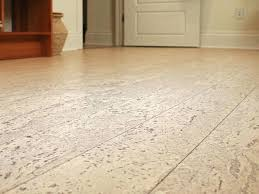 Cork Flooring In Basement Cork Flooring Never Seen A Cork Floor Cork Flooring Pros And Cons