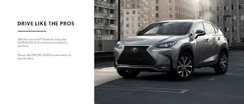 lexus of dallas newest sewell lexus dallas 78 using for car design with sewell