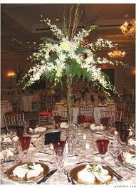 shaadi decorations 61 best wedding florals images on flower arrangements