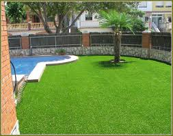 Fake Grass Outdoor Rug Artificial Grass Rug Target Home Design Ideas