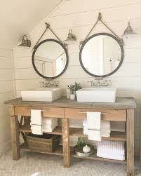 Overstock Vanity Fancy Farm Style Bathroom Vanities And Inch Farmhouse Apron Style