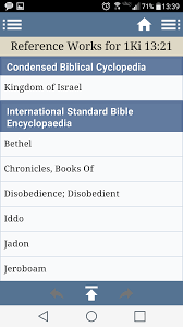 blue letter bible app for android phone blue letter bible co uk