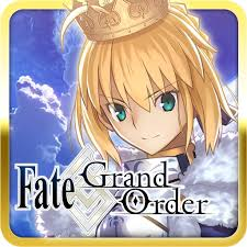 bilibili apk fate grand order 1 15 0 cn mod android republic android