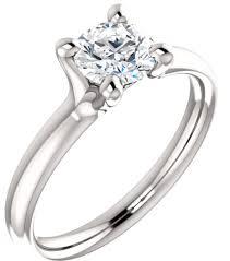 snubny prsten aky snubny prsten fórum zdravie sk