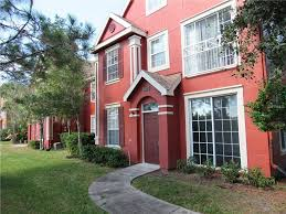tampa 1000 1500 sqft real estate and homes for sale search tampa